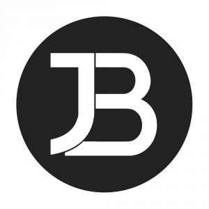 JB fabrication