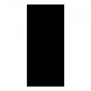 offre-1