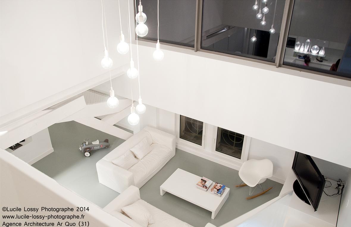 ar quo agence d 39 architecture pluridisciplinaire kansei tv. Black Bedroom Furniture Sets. Home Design Ideas