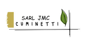 JMC Cuminetti