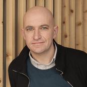 Stéphane Deligny