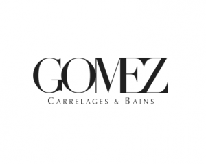 Gomez Carrelages & Bains