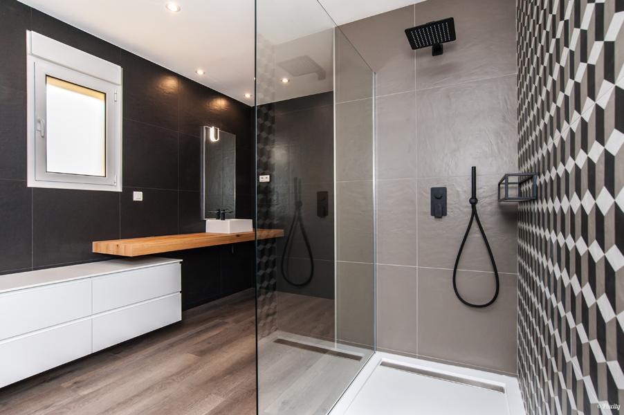 kansei. Black Bedroom Furniture Sets. Home Design Ideas