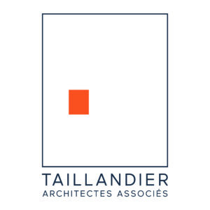 Taillandier Architectes Associés