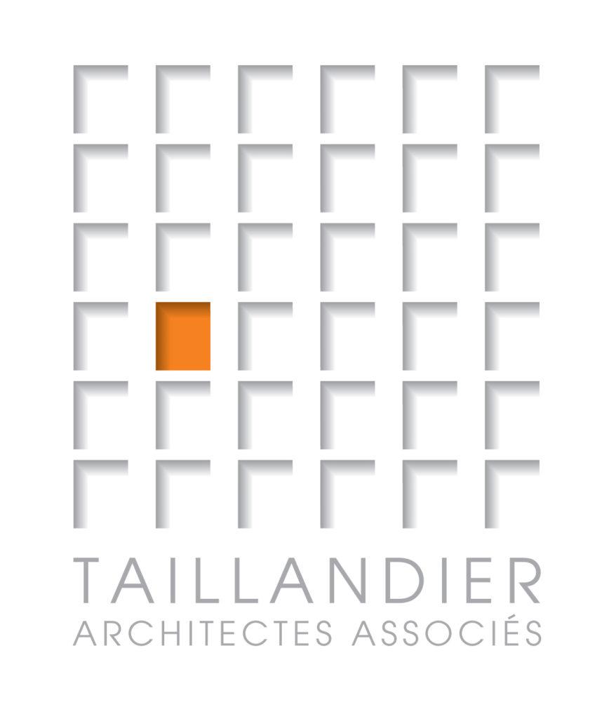 Taillandier Architectes Associés