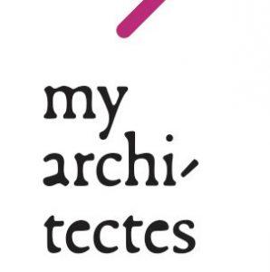 My architectes