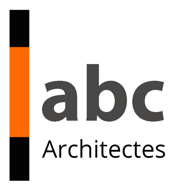 ABC Architectes