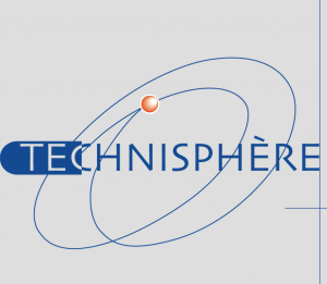 Technisphère