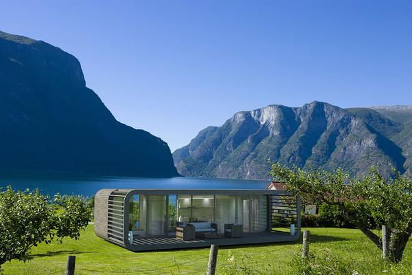 maison-nomade-design