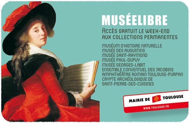musée-libre-toulouse