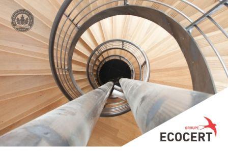 ecocert-cover_m