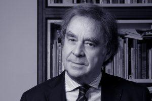 Jean-Michel Wilmotte, un architecte visionnaire