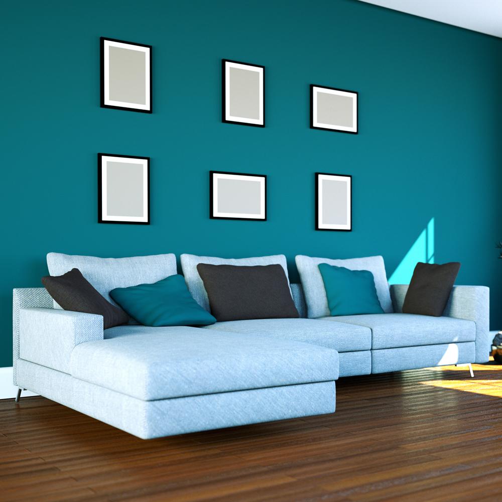 La Maison de la Peinture, entreprise générale de peinture - KANSEI TV - Maison De La Peinture
