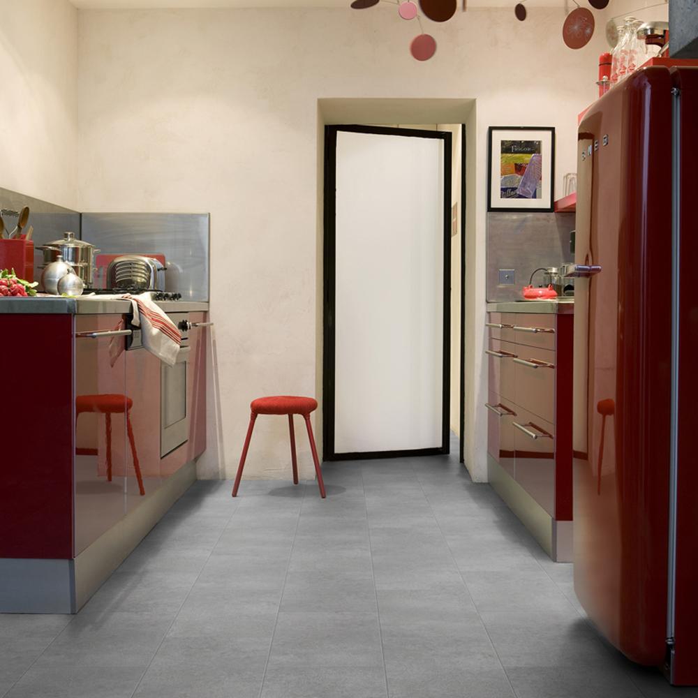 la maison de la peinture entreprise g n rale de peinture kansei tv. Black Bedroom Furniture Sets. Home Design Ideas
