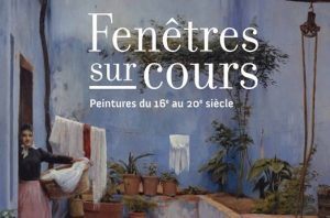 exposition-fenetres-sur-cours-musee-augustins-toulouse