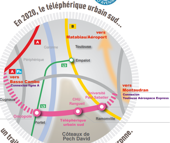 plan-telepherique-toulouse