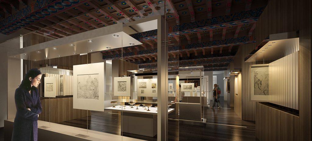 renovation-musee-ingres-montauban
