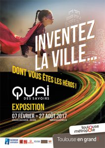 Expo-ville-quai-des-savoirs-toulouse