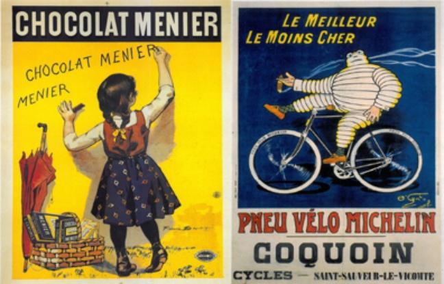 musée-de-l'-affiche-toulouse