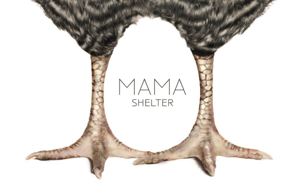 Mama Shelter arrive à Toulouse !
