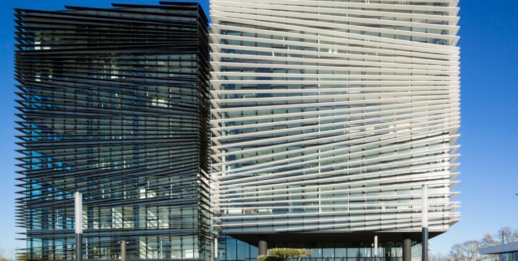 Archi Intime: Rencontre avec l'architecte Philippe Lapeyre