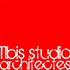 11 Bis Studio Architectes