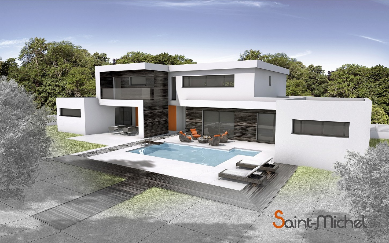 Archymade constructeur de maison individuelle kansei for Constructeur de maison individuelle 53