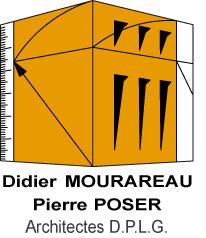 Pierre POSER