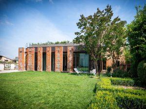 Visites de maisons d'architectes en Haute Garonne