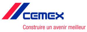 CEMEX Bétons et Granulats Sud Ouest
