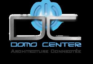 Domo Center