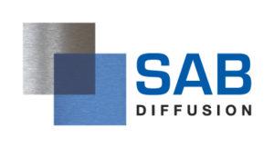 SAB Diffusion