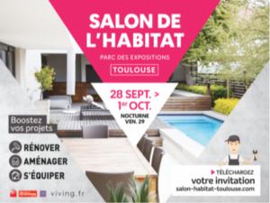 Salon de l'habitat 2017, KANSEI, habitat, immobilier, aménagement