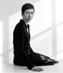 Manuelle Gautrand, architecte, KANSEI, prix européen d'architecture
