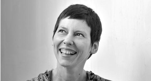 Une première : la Française Manuelle Gautrand obtient le prix européen d'architecture