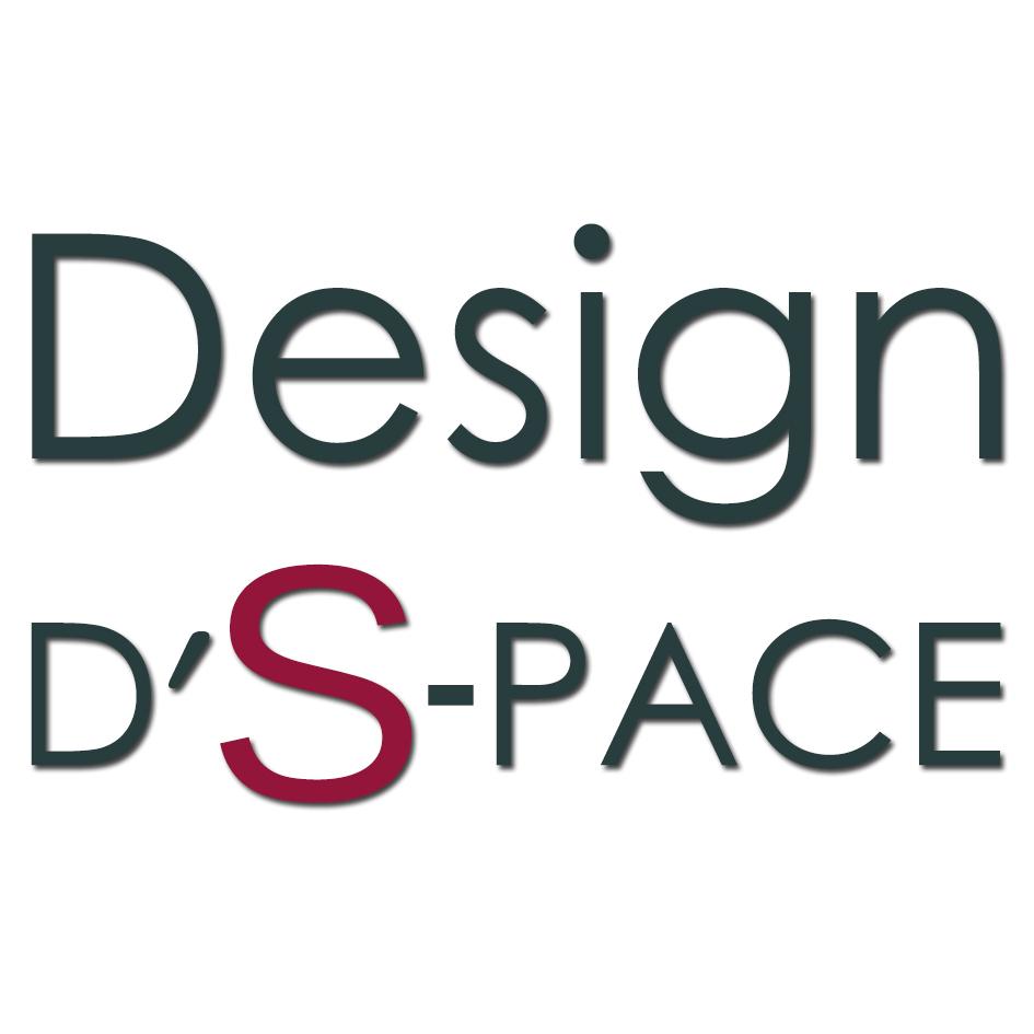 Design d'S-pace