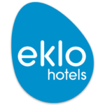 Eklo, ecoquartier, cartoucherie, kansei, architecture