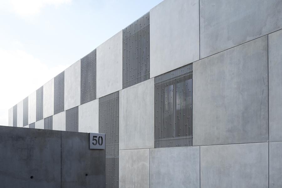 atelier franck martinez , architecte, kansei