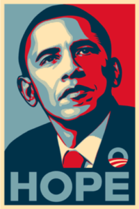 Barack OBAMA, Obey, Artiste, exposition, kansei, Art, Pierres Vives, Occitanie