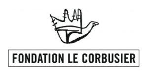 Le Corbusier, Kansei, Rodez, Musée Soulages