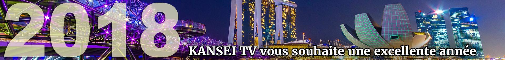 La Web TV qui crée l'actu en Occitanie