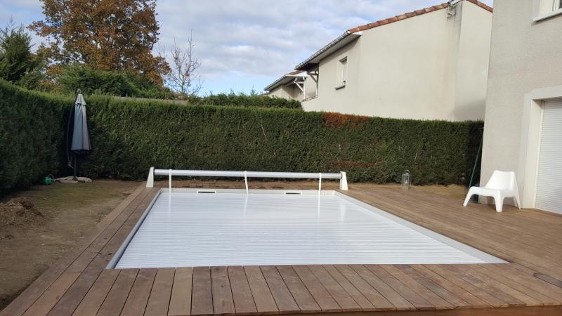 awesome terrasse bois design ideas. Black Bedroom Furniture Sets. Home Design Ideas