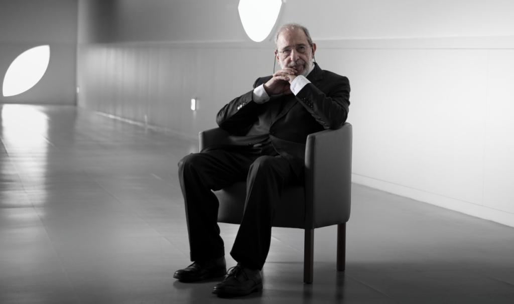 Alvaro siza, architecte, kansei, exposition, toulouse