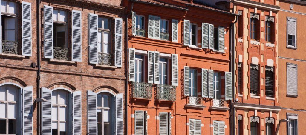 Salon de l'immobilier à Toulouse en Mars 2018