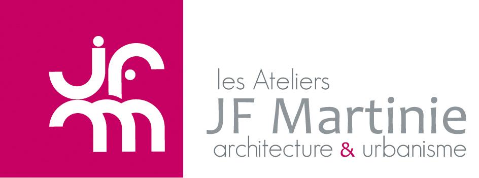 Les Ateliers Jean-François Martinie