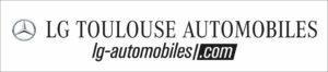LG AUTOMOBILES TOULOUSE