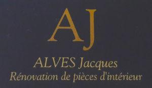 AJ Multitravaux