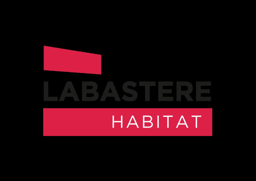Labastere Habitat