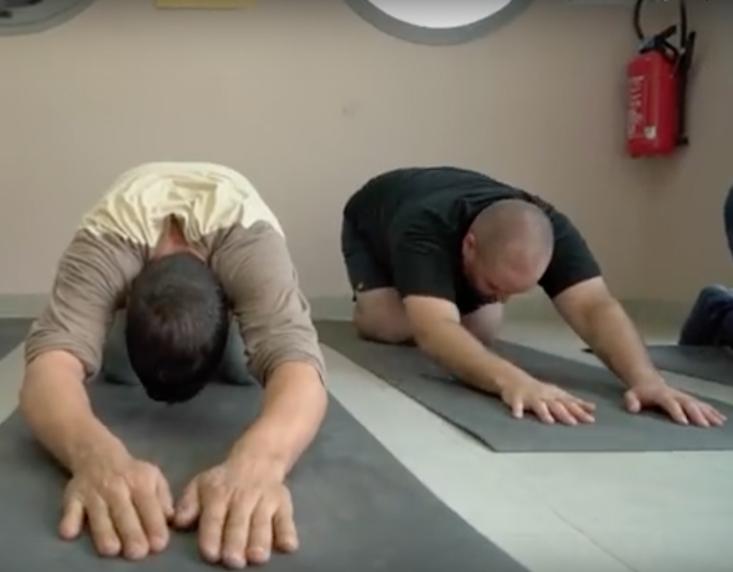 colas, bgo, yoga, kansei, toulouse