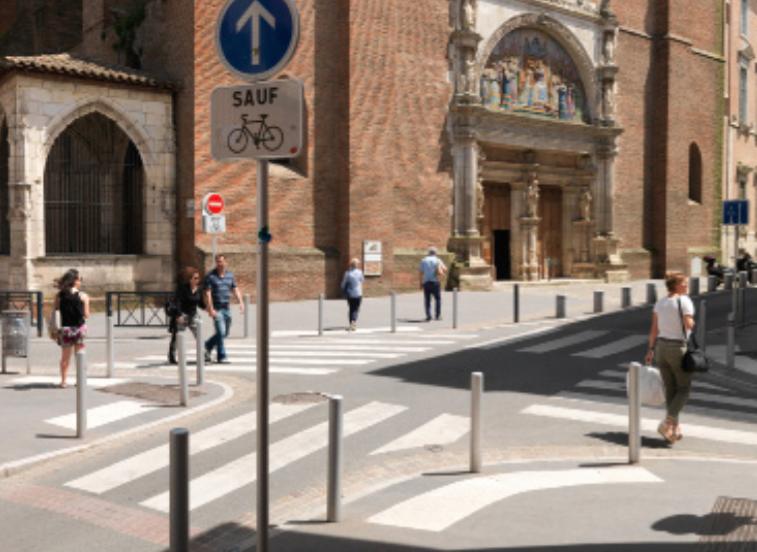 kansei, toulouse, occitanie, biennale